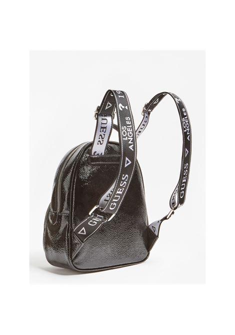 GUESS | Backpack | HWPY77 50320BLA