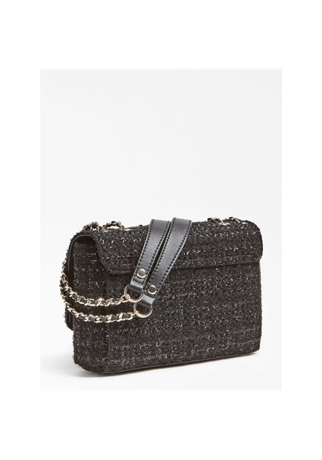 GUESS | Bag | HWTG76 79210BLA
