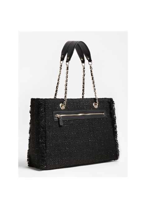 GUESS | Bag | HWTG76 79230BLA