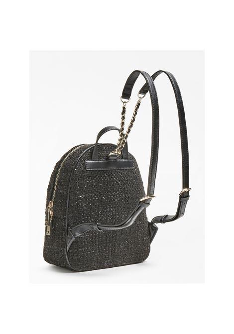 GUESS | Backpack | HWTG76 79320BLA