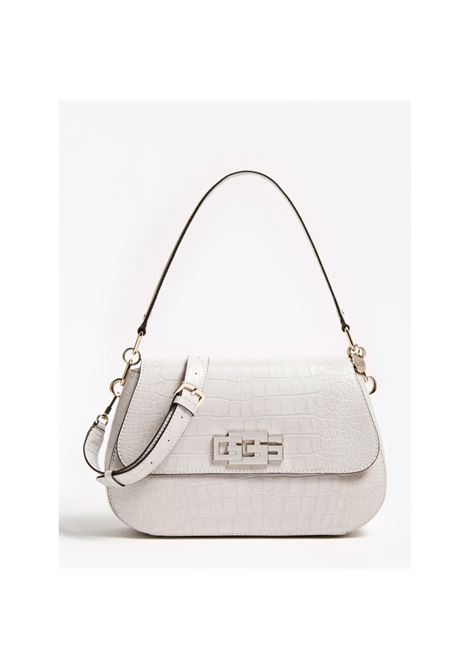 GUESS | Bag | HWTG77 48190GRY