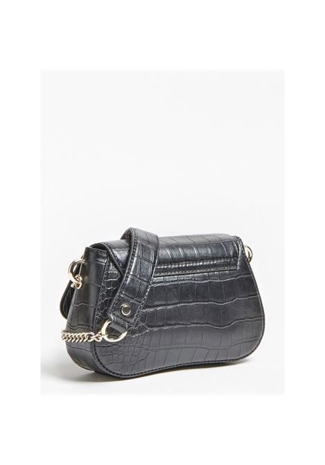 GUESS | Bag | HWTG77 48780BLA
