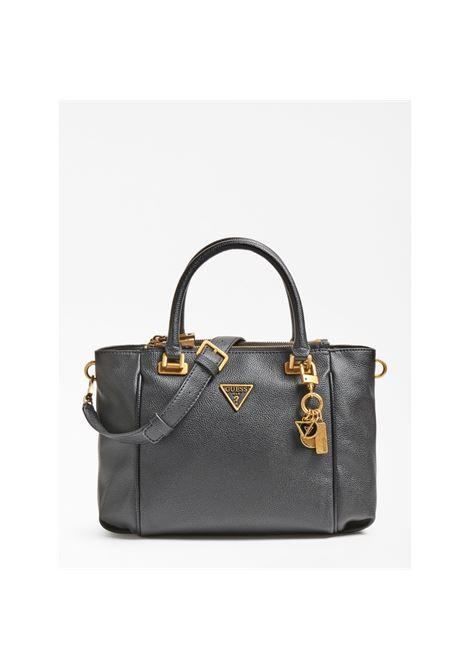 GUESS | Bag | HWVB78 78060BLA