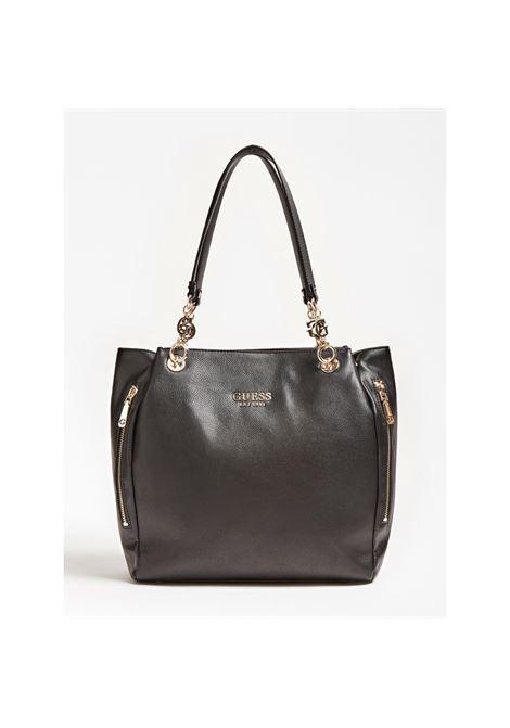 GUESS | Bag | HWVG77 39240BLA
