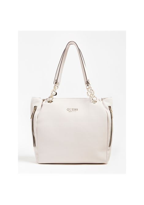 GUESS | Bag | HWVG77 39240STO