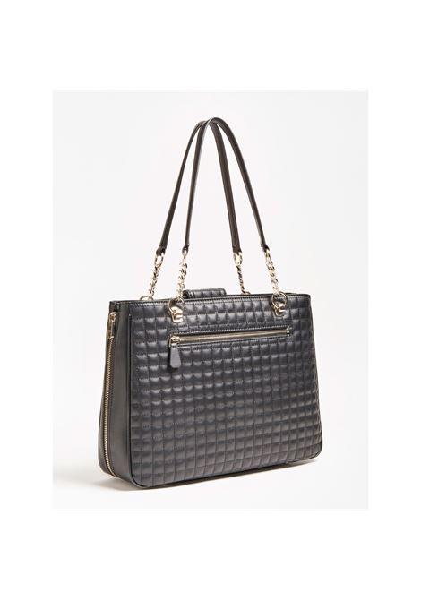 GUESS | Bag | HWVG77 40230BLA