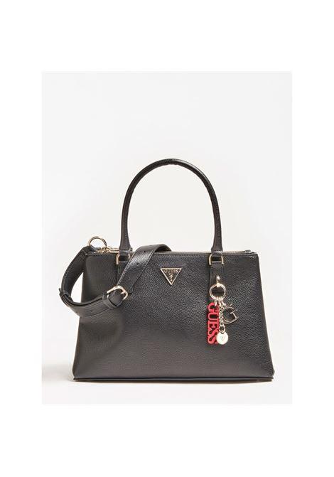 GUESS | Bag | HWVG77 42060BLA