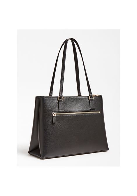 Shopper GUESS | Borse | HWVG77 42230BLA