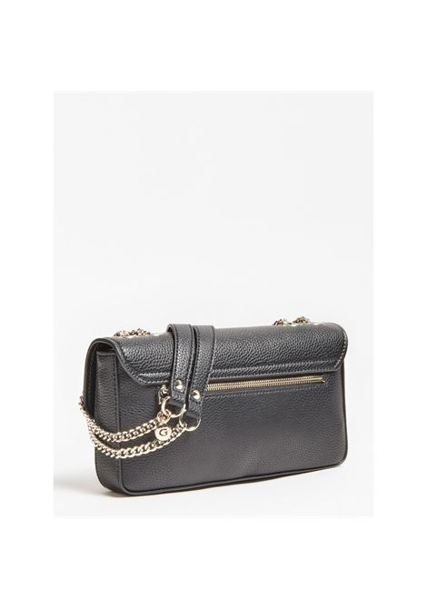 GUESS | Bag | HWVG77 44210BLA