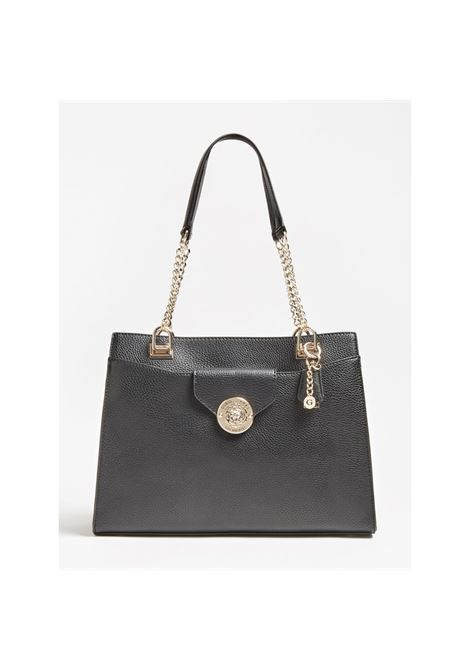 GUESS | Bag | HWVG77 44230BLA