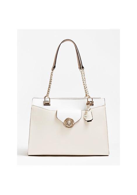GUESS | Bag | HWVG77 44230SML