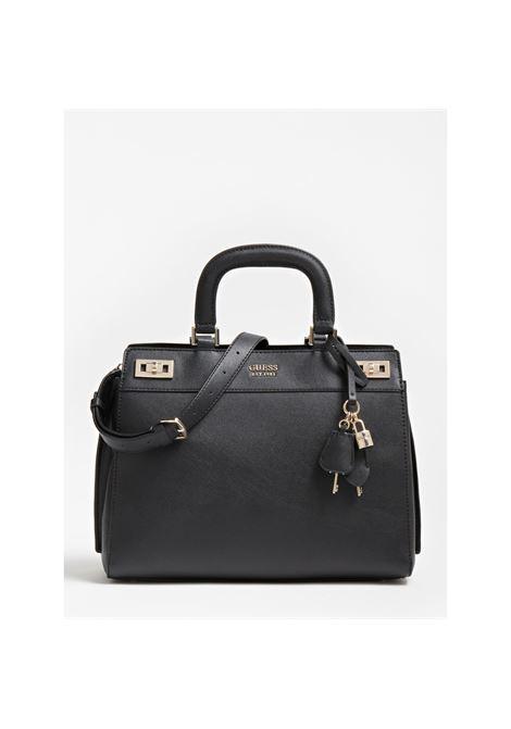 GUESS | Bag | HWVG78 70070BLA