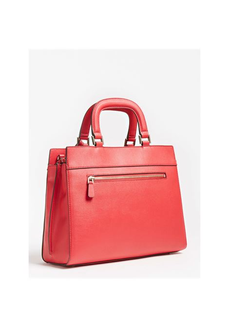 GUESS | Bag | HWVG78 70070RED