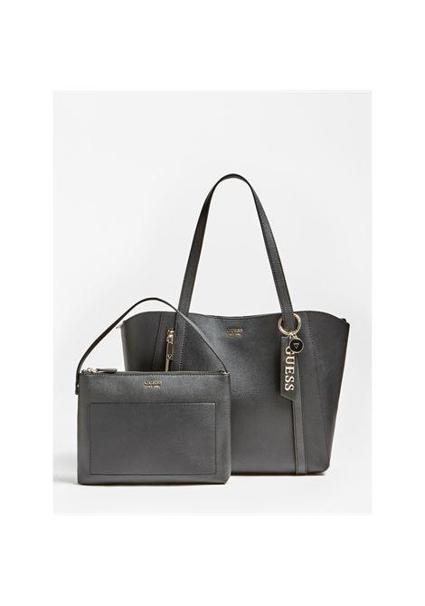 GUESS | Bag | HWVG78 81230BLA