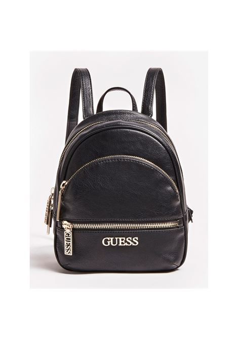 GUESS | Backpack | HWVS69 94310BLA