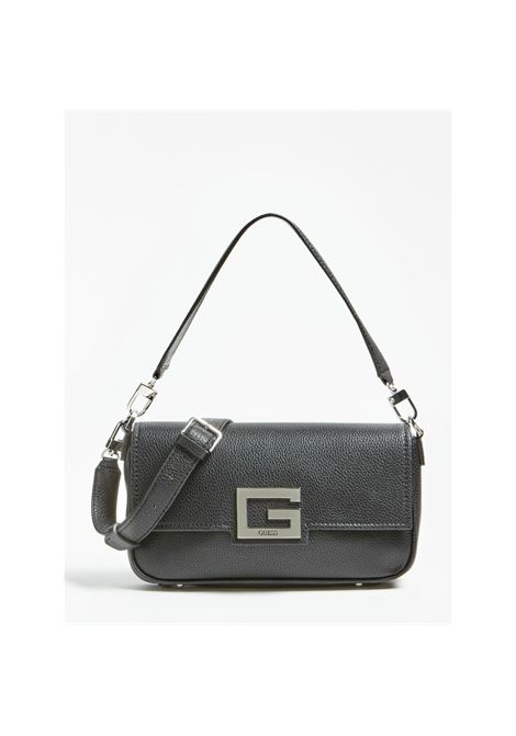 GUESS | Bag | HWVY75 80190BLA
