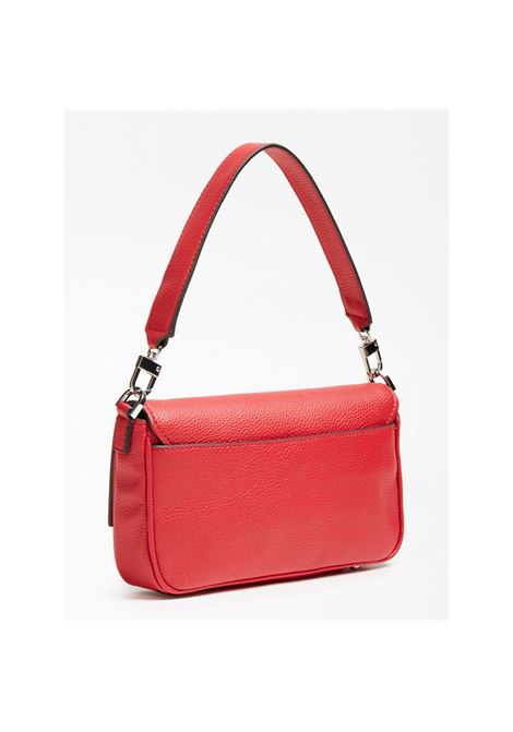 GUESS | Bag | HWVY75 80190RED