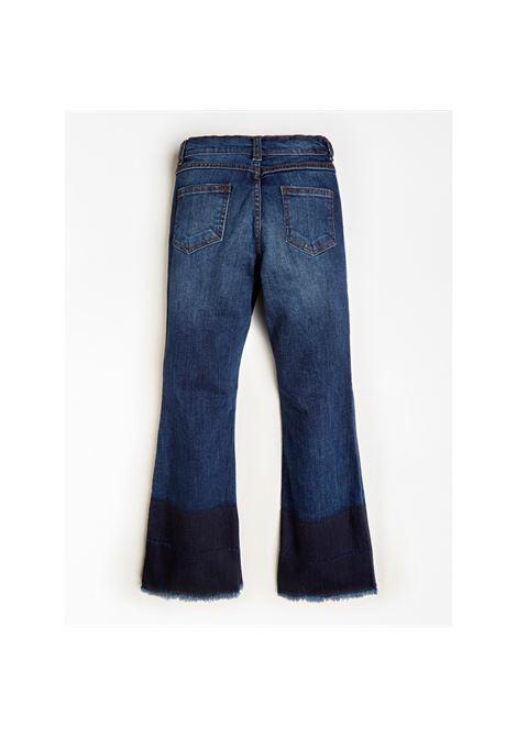 Jeans GUESS | Jeans | J0BA10 D46U0NDWS
