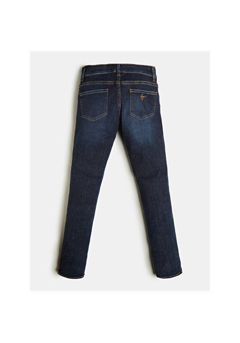 Jeans GUESS | Jeans | J0BA21 D3YH0TIMA