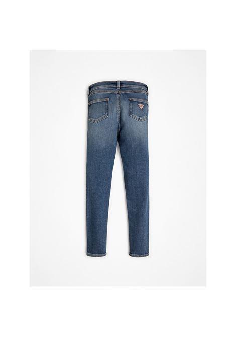 GUESS | Jeans | J0YA01 D3BT0DTWL