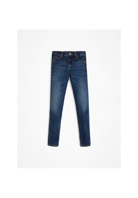 Jeans GUESS | Jeans | J0YA11 D32J0ECOH
