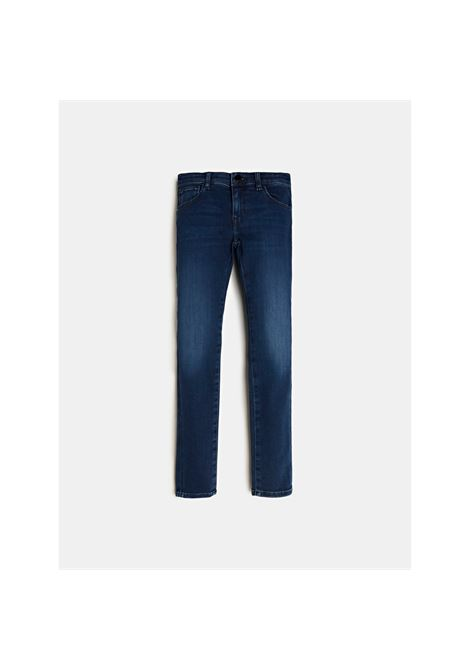 Jeans GUESS | Jeans | J0YA12 D2R70SFPS