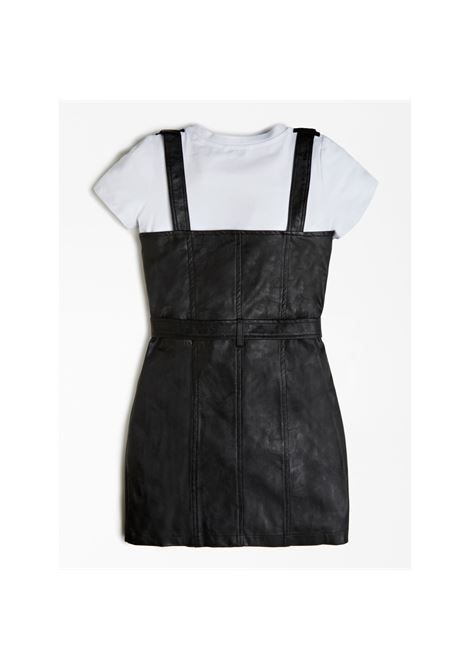 GUESS | Dress | J0YK32 K6YW0TWHT