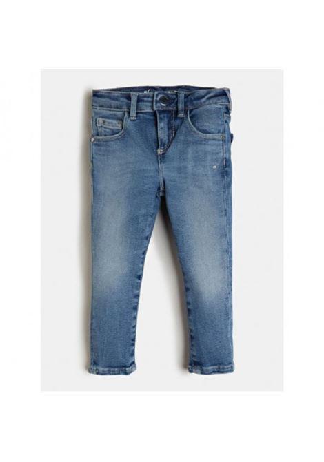 Jeans GUESS | Jeans | K0BA12 D46D1GWIC