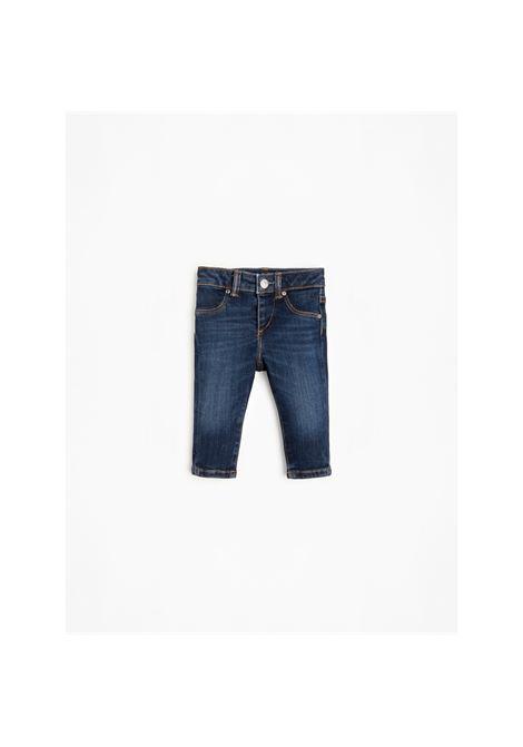 Jeans GUESS | Jeans | K0YA10 D32J0ECOH