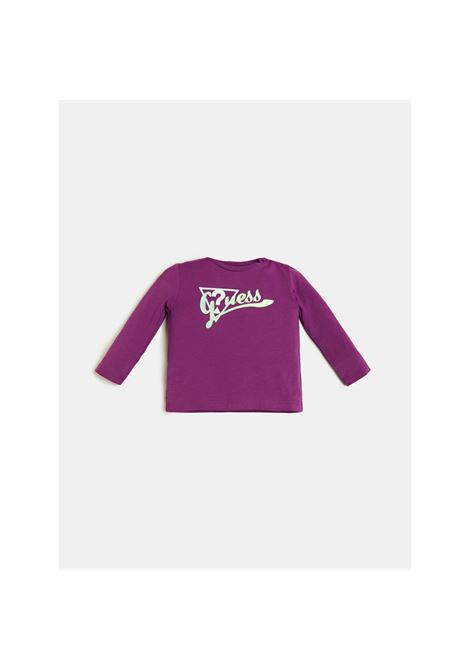 T-shirt GUESS | T-shirts | K0YI01 K6YW0NWPL