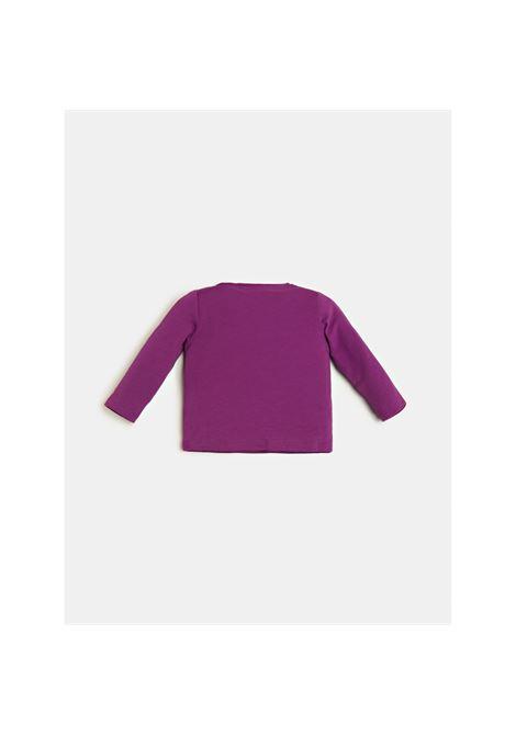 GUESS | T-shirt | K0YI01 K6YW0NWPL
