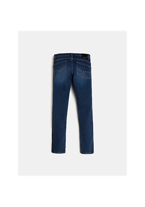 Jeans GUESS | Jeans | L0YA11 D2R70SFPS
