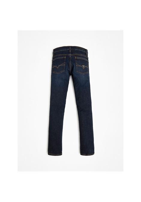 Jeans GUESS | Jeans | L0YA13 D3YH0TIMA