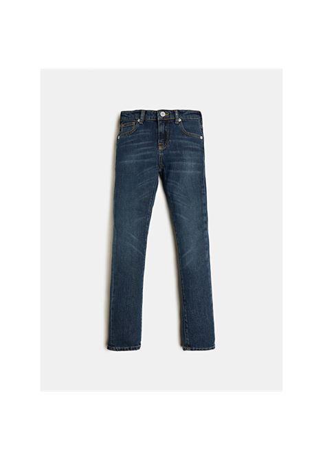 GUESS | Jeans | L0YA16 D4300ATL1