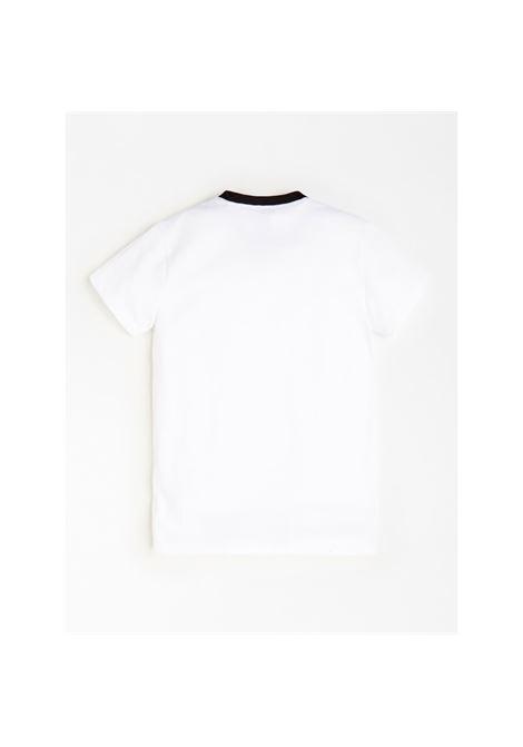 T-shirt GUESS | T-shirts | L0YI25 K8HM0JBLK