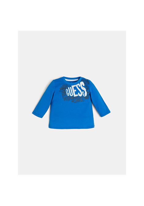 T-shirt GUESS | T-shirts | N0YI14 K5M20G711