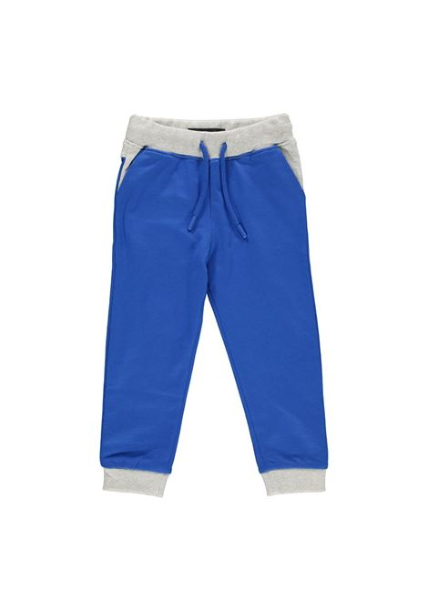 GUESS | Sweat pants | N0YQ08 K82T0G711