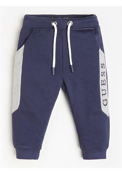 GUESS | Sweat pants | N0YQ12 KA6R0DEKB