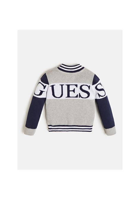 GUESS | Sweater | N0YR01 Z2HH0FHV7