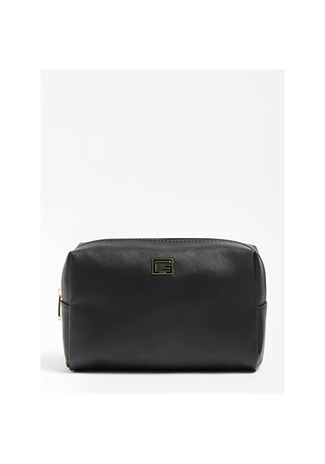 GUESS | Beauty case | PWNOHE P0315BLA