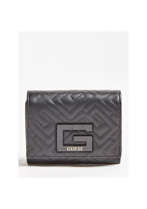 GUESS | Wallets | SWQG75 80430BLA