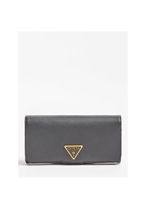 GUESS | Wallets | SWVB78 78590BLA