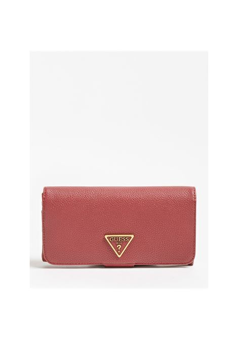 GUESS | Wallets | SWVB78 78590MER