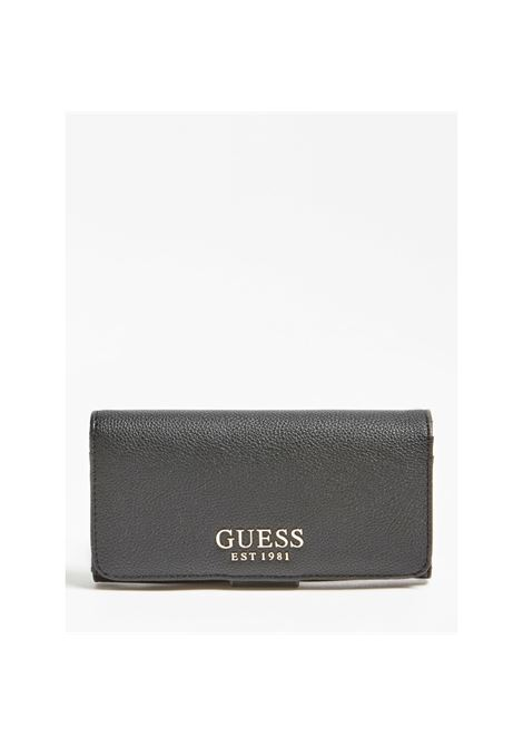 GUESS | Wallets | SWVG77 39590BLA