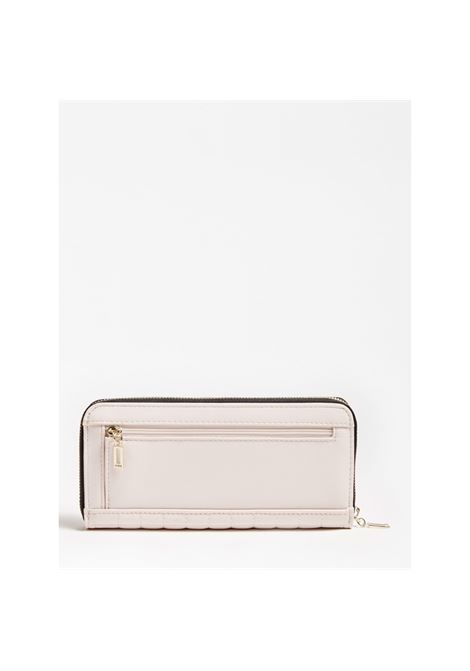 GUESS | Wallets | SWVG77 40460SML