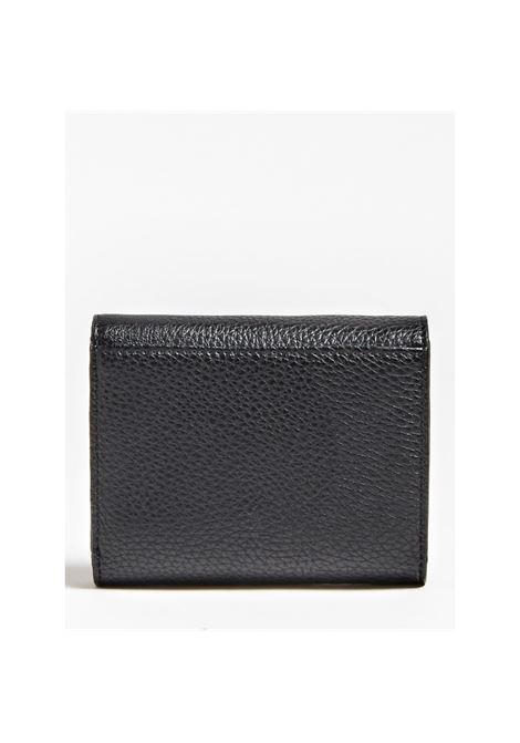 GUESS | Wallets | SWVG77 44430BLA