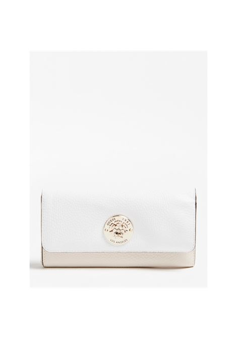 GUESS | Wallets | SWVG77 44650SML