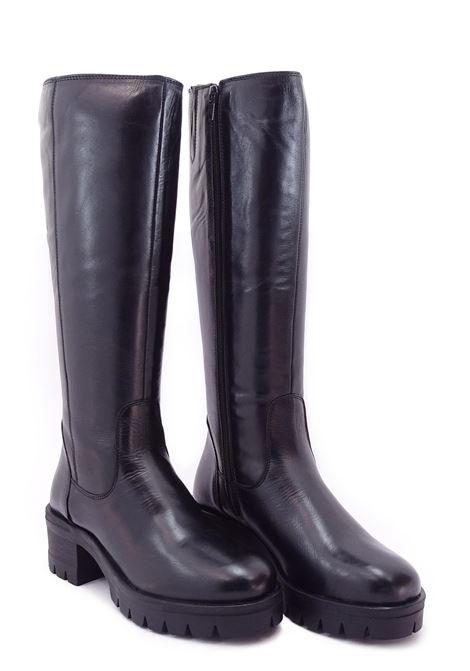 Stivali HOSIS | Stivali | 9196BLACK