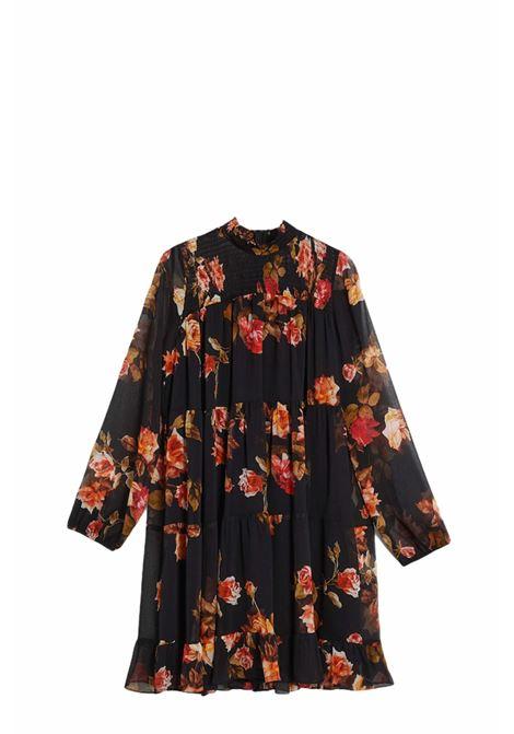 iBLUES   Dress   722603072002