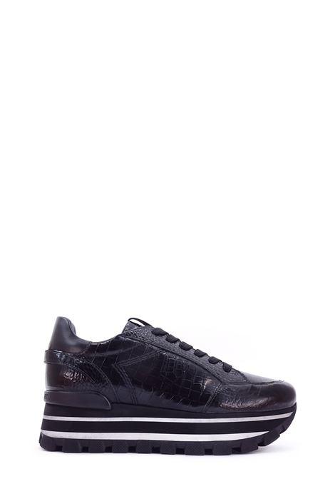 Sneakers JANET SPORT | Sneakers | 46654NERO/NERO